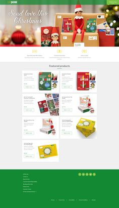 ​Track your post and parcels, buy stamps and learn about Standard, Registered and Express Post services as well as An Post's international delivery options Buy Stamps, Templates, Learning, Store, Link, Christmas, Xmas, Stencils, Storage