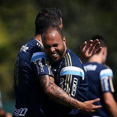Palmeiras - ESPN.com.br