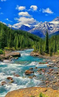 Beautiful Nature Pictures, Beautiful Nature Wallpaper, Nature Photos, Amazing Nature, Beautiful World, Beautiful Places, Beautiful Landscape Photography, Beautiful Landscapes, Nature Photography