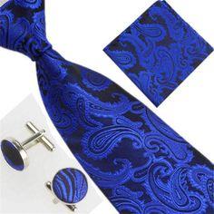 … https://fuzweb.com/products/mens-ties-yellow-paisley-silk-jacquard-tie-hanky-cufflinks-set-mens-business-gift-ties-for-men-drop-shipping