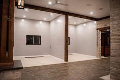 Gallery - Sweetgrass Equestrian Inc. House With Stables, Dream Stables, Dream Barn, Barn Stalls, Horse Stalls, Horse Barns, Horse Barn Designs, Horse Barn Plans, Barn Animals