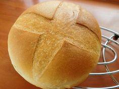 A mi mindennapi kenyerünk | Molnár-Keresztényi Brigi receptje - Cookpad receptek