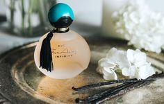 Captivate with marigold & jasmine-infused #Avon Far Away Infinity #Fragrance! #AvonRep http://production.socialmediacenter.avonsocialtools.com/share?m=165&p=8b743cb3d1834fe9bfc311d0628b6a82&s=rep&srct=share&srci=7058