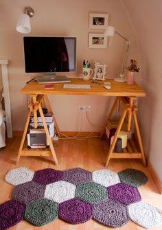 Faça você mesmo: 9 tutoriais para você decorar sua casa | Catraca Livre