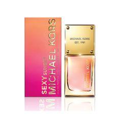 25ff7475af6 Sexy Sunset by Michael Kors Eau de Parfum Women s Perfume - 1.0 floz
