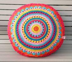 Kissen H Keln Crochet Pillow Kissen Pinterest Tabellen Diagramme H Keln Und H Kelkissen