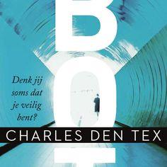 Bot | Charles den Tex: Om het maximale uit zijn klanten te halen, heeft Willem Hartma een informatiesysteem nodig dat verder gaat dan alle…