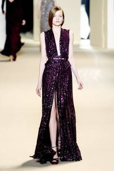 http://www.elle.com/runway/ready-to-wear/fall-2011-rtw/elie-saab/collection/ - Buscar con Google