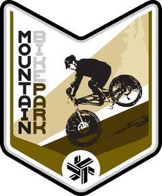 375 Mejores Imagenes De Bike Logo Brands Bike Logo Riding Bikes
