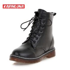 >>>Low Price GuaranteeWomen New Ankle Boots Add Keep Warm Fur Shoes Woman Lace Up Flat Heels Cow Muscle Military Winter Snow Boots New 2016Women New Ankle Boots Add Keep Warm Fur Shoes Woman Lace Up Flat Heels Cow Muscle Military Winter Snow Boots New 2016This Deals...Cleck Hot Deals >>> http://id251439680.cloudns.ditchyourip.com/32707855421.html images