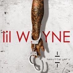 Lil Wayne - Drunk In Love ft. Christina Milian (Sorry 4 The Wait New Music 2015 Mixtape, Christina Milian, Tha Carter Iii, Lil Wayne News, Young Money, Drunk In Love, 2 Chainz, Hip Hop News, Por Tv