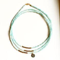 Jewelsofacrownjewelry.com