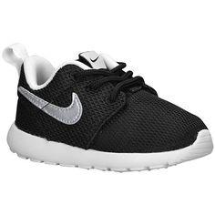 10cc237d70e7 Nike Roshe Run - Boys  Toddler Running Shoes Nike