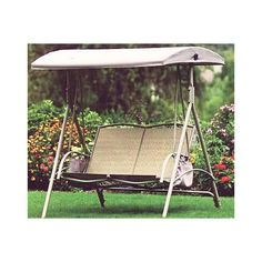 Charms Ps And Replacement Canopy On Pinterest