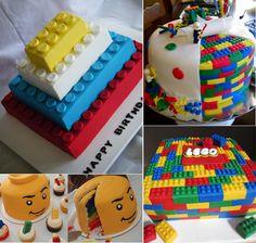 Lego-Cakes-