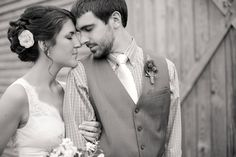 LOVE!    Katelyn James Photography