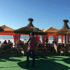 Gazebo, Africa, Tours, Outdoor Structures, City, Kiosk, Pavilion, Cities, Cabana