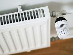 Cómo aprovechar la calefacción de la casa al máximo