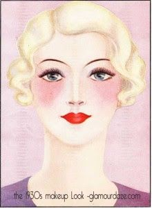 face 1930 - Google Search