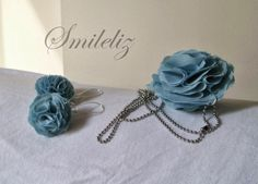 Voleadoras Crochet Necklace, Jewelry, Blue Prints, Jewlery, Crochet Collar, Bijoux, Schmuck, Jewerly, Jewels