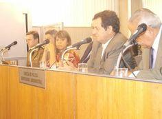 http://www.passosmgonline.com/index.php/2014-01-22-23-07-47/geral/1685-arantes-preside-audiencia-sobre-violencia-no-campo