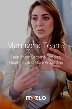 Join us for a FREE live webinar to learn how to boost your team's productivity…