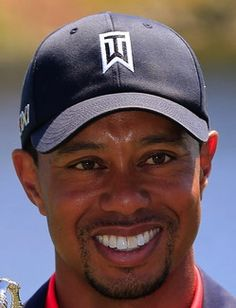 Tiger Woods Back at No. 1 after Bay Hill Win