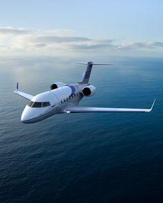 Jets Privés De Luxe, Luxury Jets, Luxury Private Jets, Private Plane, Avion Jet, Jet Privé, Passenger Aircraft, Transporter, Jet Plane