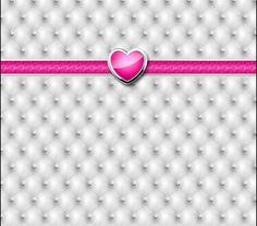 White wallpaper Flowery Wallpaper, Heart Wallpaper, Love Wallpaper, Photo Wallpaper, Mobile Wallpaper, Pattern Wallpaper, Wallpaper Ideas, Cool Wallpapers For Phones, Wallpaper For Your Phone