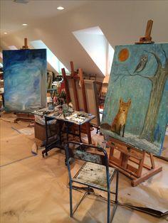 Studio- kimwyly.com