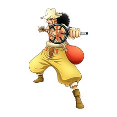 One Piece Luffy, One Piece Anime, Tokyo One Piece Tower, T Shirt Design Template, One Peace, Anime Sketch, Power Rangers, Tigger, Anime Guys