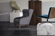 shelving furniture and bookshelves on pinterest. Black Bedroom Furniture Sets. Home Design Ideas