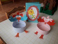 Easter Drawings, Kindergarten, Kids Rugs, Decor, Shirt Hair, Hairstyles, Decoration, Kid Friendly Rugs, Kindergartens