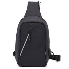 11.7$ #Fashion Backpack Japan Online Shopping, Sling Backpack, Fashion Backpack, Take That, Backpacks, Running, Bags, Collections, Handbags