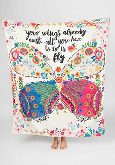 This Natural Life Cozy Blanket Advice From a Sloth features Super soft, printed cozy blanket Shop Now! My Best Friend's Birthday, My Art Studio, Boho Room, Get Happy, Sentimental Gifts, Natural Life, Cozy Blankets, Home Gifts, Boho Decor