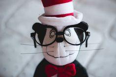 Random photos: pretty glasses Melina Souza - Serendipity  <3