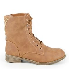 #new models, #for fall, #fall, #autumn #2013, #worker boots, #boots, #shoes, #motorbike, #military, #army, #diamante, #stud, #photo, #fashion, #women's, #heels, #mButy.pl, #mButy, #jesień, #buty, #sztyblety, #workery, #militarne #klamra #klasyczne #eleganckie #botki