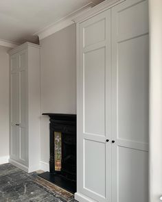 A few more pics from yesterday's wardrobe installation Built In Wardrobe Ideas Alcove, Bedroom Built In Wardrobe, Wardrobe Doors, Bedroom Cupboard Designs, Bedroom Cupboards, Grown Up Bedroom, Fitted Wardrobes, Bespoke Wardrobes, Wardrobe Systems