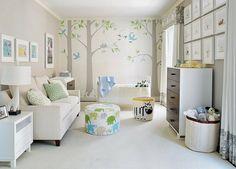 babyzimmer deko babyzimmer einrichten babyzimmer ideen