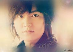 #ActorLeeMinHo #Korean #Actor #LeeMinHo (By & Source: akemino (@akemi38471) | Twitter  }  12 April 2016
