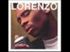 Lorenzo - I Can't Stand the Pain - YouTube