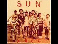 sun - family affairs sun family affairs (album: XXXX)