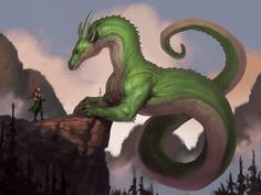 Fantasy Races, Fantasy Rpg, Fantasy World, Fantasy Artwork, Fantasy Creatures, Mythical Creatures, Character Art, Character Design, Dragon City