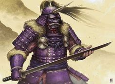 dragon emperor l5r - Pesquisa Google