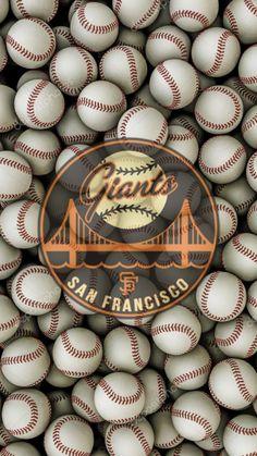 San Francisco Giants Baseball, San Francisco 49ers, Mlb Wallpaper, Iphone Wallpaper, Climbing Wall Kids, House Of David, Giants Players, Backyard Baseball, Backyard Storage Sheds