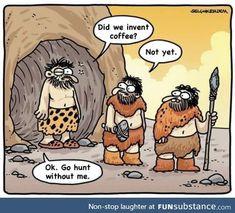 Coffee Zone, Coffee Is Life, I Love Coffee, Coffee Art, Coffee Shop, Funny Cartoons, Funny Comics, Deco Cafe, Coffee Photos