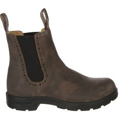 Blundstone  New Original Series Boot - Women's | Backcountry.com