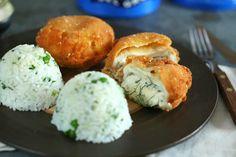 Bio Food, Chicken Recipes, Cooking, Breakfast, Foods, Street, Kitchen, Morning Coffee, Food Food