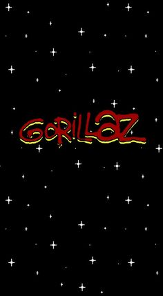 Gorillaz Band, Gorillaz Fan Art, Daft Punk, Cultura Pop, Cute Wallpapers, Iphone Wallpapers, Cool Wallpaper, Music Lovers, Cool Bands