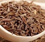 Rimedi naturali per le Vene varicose con Aloe vera, Carote ed Aceto di mele | Tutta Salute